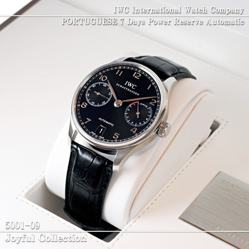 iwc_watch.jpg